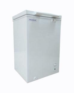 Refrigeración 12V